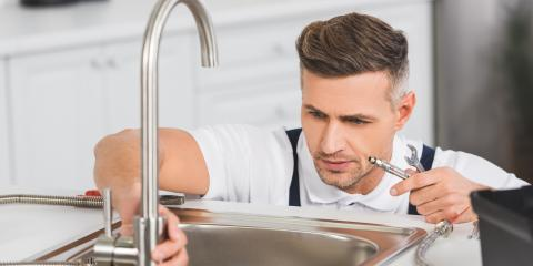3 Ways to Avoid Plumbing Issues This Winter, Rush, New York