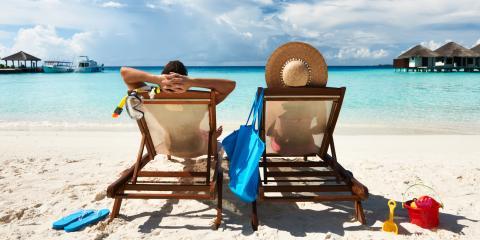 3 Essential Vacation Rental Amenities , Gulf Shores, Alabama
