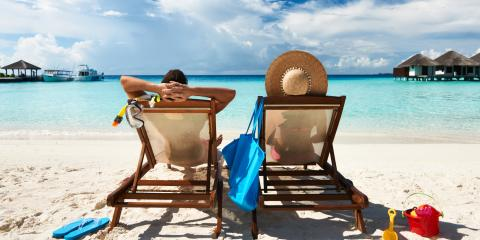 How Member Perks Can Help You Manage Timeshare Points , Ballwin, Missouri