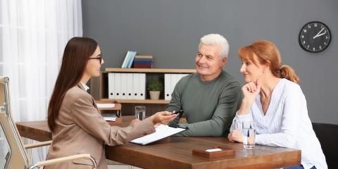 What to Know About Probate Law In Oregon , Stayton, Oregon