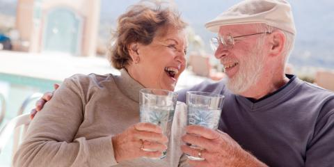 A Guide to Summer Hydration for Senior Loved Ones, Covington, Kentucky