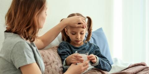 4 Tips for Treating Chicken Pox at Home, Gloversville, New York
