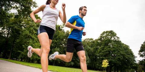 4 Ways to Get Your Health Ready for Spring, Queens, New York