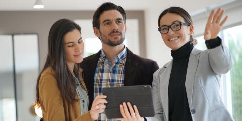 What Millennials Are Looking for in Real Estate , Wauwatosa, Wisconsin
