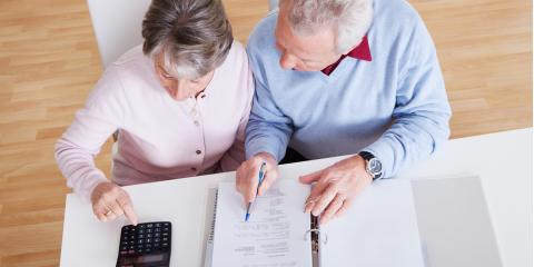 Your Guide to Financial Planning for a Senior Living Community, Northwest Travis, Texas