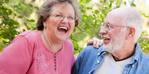 3 Tips for Talking to Your Parents About Assisted Living, Bonduel, Wisconsin