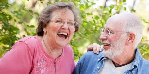 5 Ways to Care for Your Dentures, High Point, North Carolina
