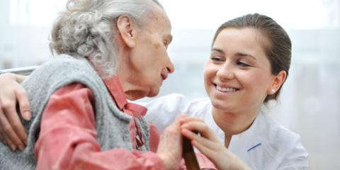 3 Key Characteristics of an Exceptional In-Home Caregiver, Henderson, Kentucky