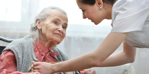 3 Benefits of Hospice Care in an Assisted Living Facility, Carlsbad, New Mexico