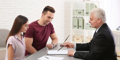 A Guide to Real Estate Purchase Agreements , North Andover, Massachusetts
