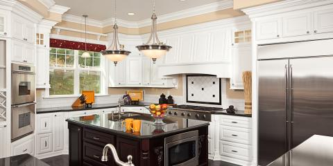 Essential Do's & Don'ts of Kitchen Remodeling, Canandaigua, New York