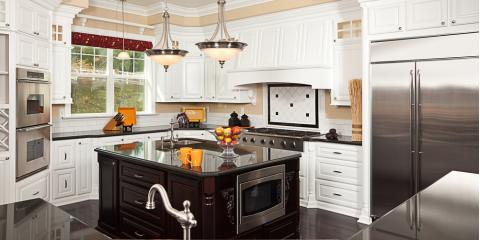 Why You Should Upgrade to Energy-Efficient Appliances, Scotch Plains, New Jersey