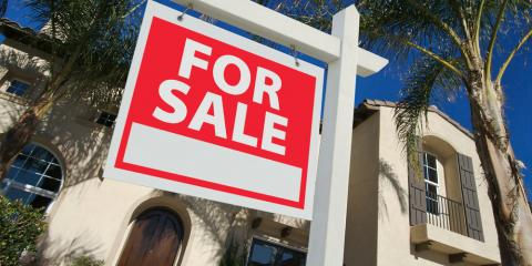 Top Real Estate Brokers Share 5 Home Staging Tips, Ewa, Hawaii