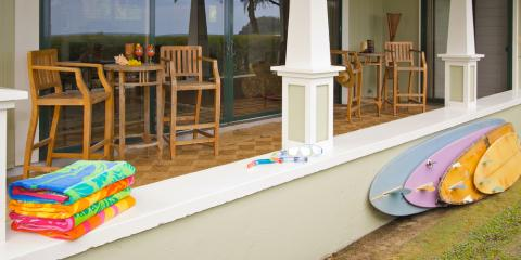 Your Vacation Rental Home Cleaning Checklist, Ewa, Hawaii