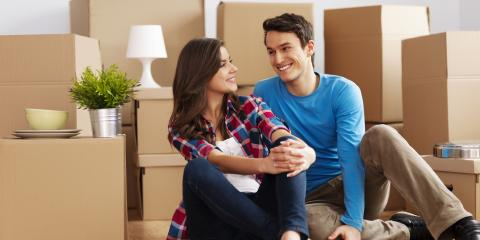 Lexington Relocation Services Offers Furnished Temporary Housing, Lexington-Fayette Southeast, Kentucky