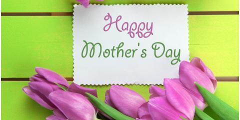 Celebrate Mother's Day With These 5 Flower Arrangements , Salisbury, Pennsylvania