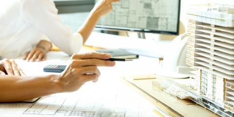 A Guide to Green Building Design Using CAD Software, Hillsboro, Ohio