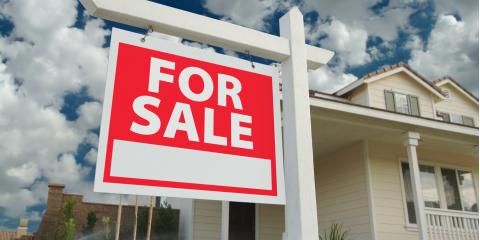 5 Red Flags to Look Out For in Real Estate Listings, Red Wing, Minnesota