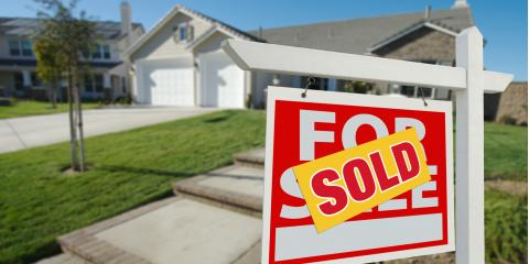5 Major Factors That Influence Real Estate Value, Waterloo, Illinois