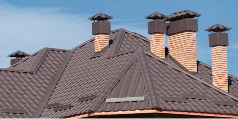 How Often Do You Need a Roof Replacement?, Spring Hill, Tennessee