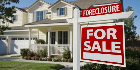 What Are Your Options for Fighting Foreclosure?, Ava, Missouri