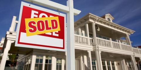 Your Step-By-Step Guide to Selling a House, Hastings, Nebraska