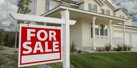 Do's & Don'ts of Preparing Your Home for an Open House, Des Peres, Missouri