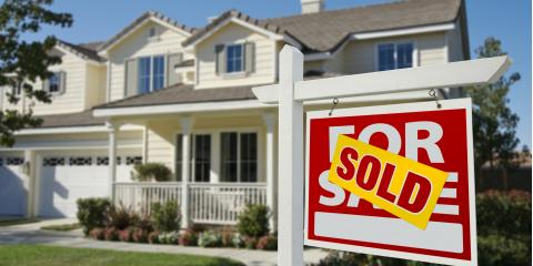 What to Do If You Sell Your Home Before Buying a New One, Amarillo, Texas