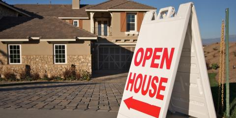 3 Reasons You Should Remove Personal Items During Your Open House in Boston, Boston, Massachusetts