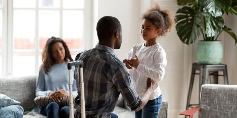 3 Tips for Telling Your Kids You're Getting a Divorce, Ava, Missouri