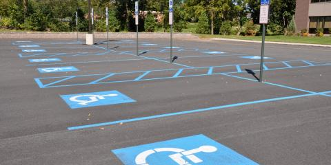 What You Should Know About Getting a Handicapped Placard, Ewa, Hawaii