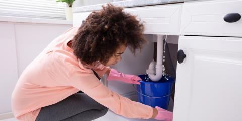 3 Tips to Avoid Water Damage, Evansville, Indiana