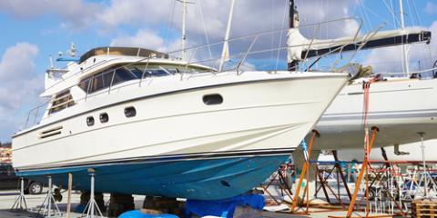 3 Reasons to Hire a Professional Marine Mechanic , Wakefield-Peacedale, Rhode Island