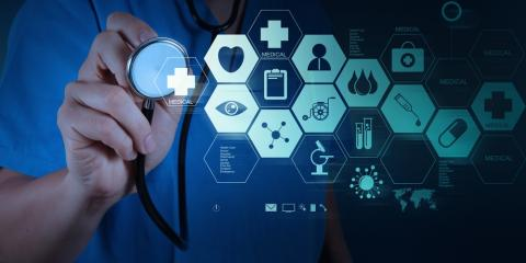 New Solutions for Reducing Healthcare Costs, Trumbull, Connecticut