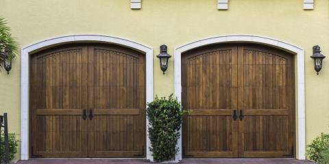 3 Ways a New Garage Door Transforms Your Home, Kailua, Hawaii