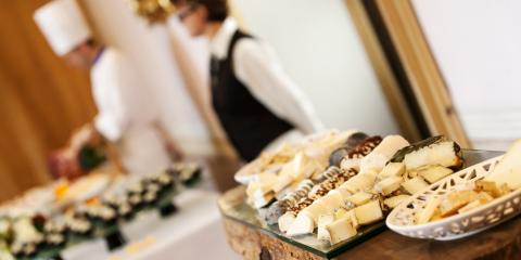 5 Qualities to Look For in a Caterer, Elyria, Ohio