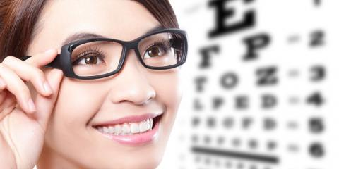 Reed Eye Associates, Eye Doctors, Health and Beauty, Pittsford, New York