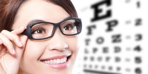 Reed Eye Associates, Eye Doctors, Health and Beauty, Irondequoit, New York