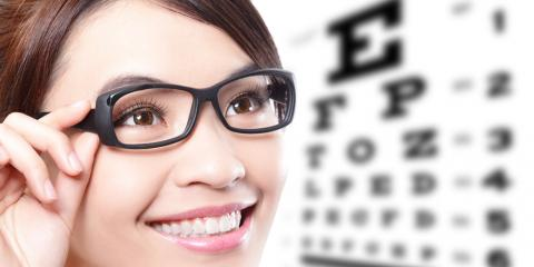 Reed Eye Associates, Eye Doctors, Health and Beauty, Sodus, New York