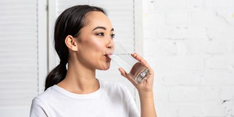 3 Water Well Maintenance Tips, Kannapolis, North Carolina