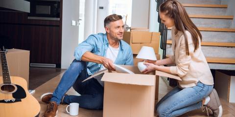 4 HVAC Tips for New Homeowners, Danbury, Ohio