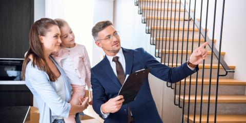 3 Home Features Buyers Look For, ,