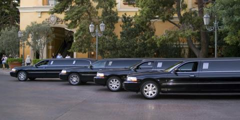 5 Foolproof Tips for Booking a Prom Limo, Waterbury, Connecticut