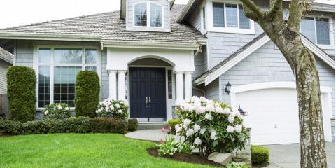 Burnsville Roofing Contractors Earn Excellent Online Reviews for Their Work, Burnsville, Minnesota