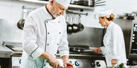 4 Important Maintenance Tips for Your Restaurant's Walk-In Cooler, Lexington-Fayette, Kentucky