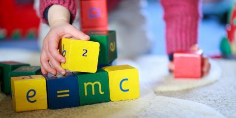 3 Reasons to Send Your Child to Pre-Kindergarten, Onalaska, Wisconsin