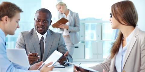 5 Tips for Reducing Interview Anxiety, Tomah, Wisconsin