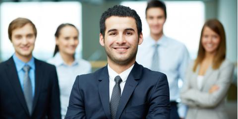 Employment Law: Understanding the State Personnel Records Act, New Haven, Connecticut