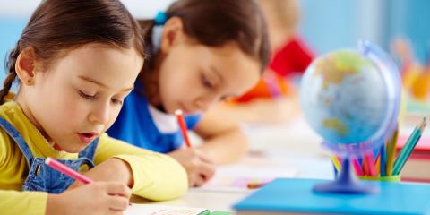 How Poor Oral Health May Affect Your Kid's School Performance, Ewa, Hawaii