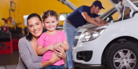 Why Preventative Maintenance Is So Important for Your Vehicle, Loveland, Ohio